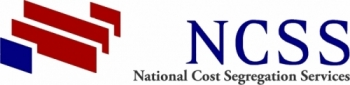 Cost Segregation Services | NCSS